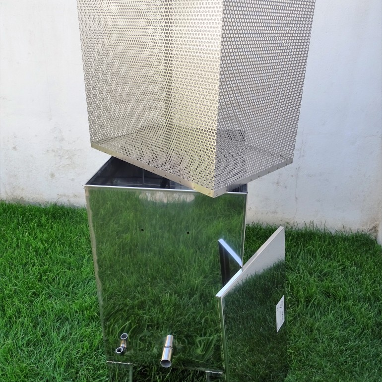 caldeira-cera-dsc02437