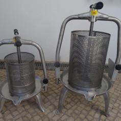 equipamentos-de-extraccao_-prensas_dsc03240