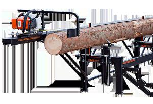 sawmills-m8